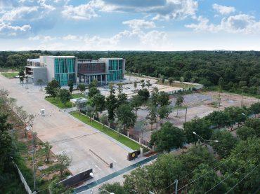KKU Science Park
